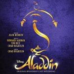 002 Aladdin