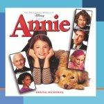 005 Annie (TV Original Soundtrack)