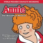 006 Annie (The Broadway Musical 30th Anniversary Cast Recording)