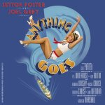 009 Anything Goes (New Broadway Cast Recording)