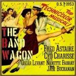 012 The Band Wagon