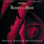 013 Beauty and the Beast (Special Edition Soundtrack)