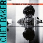 014 The Best Of Chet Baker Sings