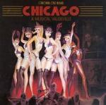 037 Chicago