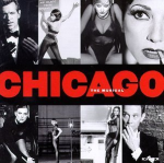038 Chicago - The Musical (1996 Broadway Revival Cast)