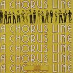 039 A Chorus Line