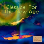 041 Classical For The New Age