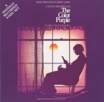 042 The Color Purple Soundtrack I
