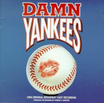 045 Damn Yankees (1994)