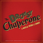 048 The Drowsy Chaperone