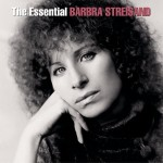 054 The Essential Barbra Streisand (Disc 1)
