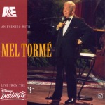 056 An Evening With Mel TormeÃÅ
