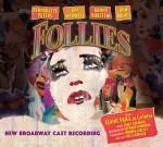 061 Follies (New Broadway Cast Recording)