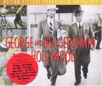 066 George And Ira Gershwin In Hollywood (Disc 2)