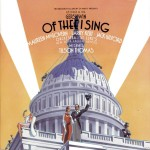 068 Gershwin_ Of Thee I Sing _ Let 'Em Eat Cake (1987 Studio Cast Recording)