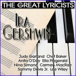 070 The Great Lyricists - Ira Gershwin