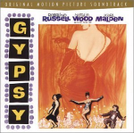 074 Gypsy (1962)
