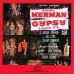 075 Gypsy (Original Broadway Cast, 1973)