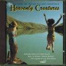 076 heavenly creatures