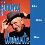 084 Inka Dinka Doo