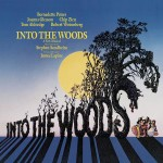 085 Into the Woods (Musical Cast Recording)