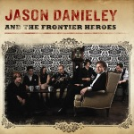 086 Jason Danieley and the Frontier Heroes