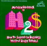80 How To Succeed In Business Without Really Trying!