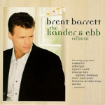 94 The Kander & Ebb Album