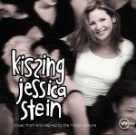 Kissing Jessica Stein (Soundtrack)