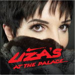 Liza's At the Palace - Act II