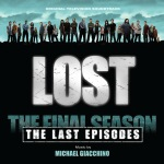 Lost - The Last Episodes (Original Television Soundtrack)