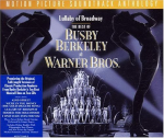 Lullaby Of Broadway The Best Of Busby Berkeley At Warner Bros. (Disc 1)