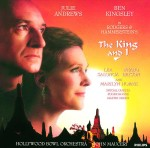 Rodgers & Hammerstein_ The King And I