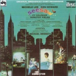 Seesaw (1973 Original Broadway Cast Recording)