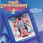 That's Entertainment_ Part Two (Disc 1)