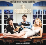 The Producers OST