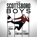 The Scottsboro Boys (Original Off Broadway Cast) [Music from the Musical]
