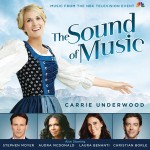 The Sound of Music (Music from the NBC Television Event)