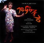 70, Girls, 70 (Remastered)