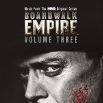 Boardwalk Empire, Vol. 3_ Music From the HBO Original Series