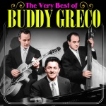 The Very Best of Buddy Greco