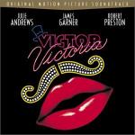 Victor_Victoria Soundtrack