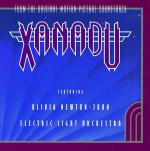Xanadu (Soundtrack from the Motion Picture)