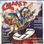Cabaret (Disc 1)