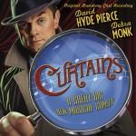 Curtains (Original Broadway Cast Recording)