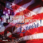 Encore!_ Best of the Boston Pops
