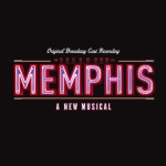 Memphis_ A New Musical (Original Broadway Cast Recording)