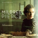 Mildred Pierce (Music from the HBO Miniseries)