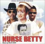 Nurse Betty Soundtrack