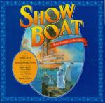 Show Boat Cast Recording